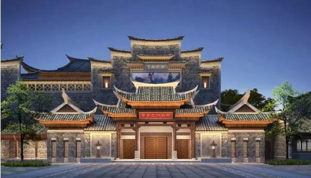 长沙· 铜官窑古镇一日