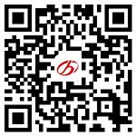 万博manbetx亚洲官网平安手机网站