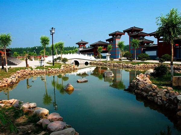 宝中旅游宣布河南市场重启计划